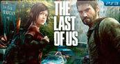 An�lisis de The Last of Us para PS3