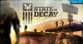 An�lisis de State of Decay XBLA para X360