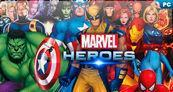 An�lisis de Marvel Heroes para PC