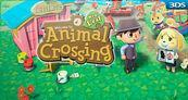 An�lisis de Animal Crossing: New Leaf para 3DS