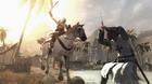 Imagen 47 de Assassin's Creed para Xbox 360