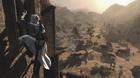 Imagen 46 de Assassin's Creed para Xbox 360