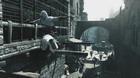 Imagen 45 de Assassin's Creed para Xbox 360