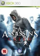 Assassin's Creed para Xbox 360