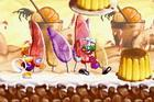 Imagen 5 de Rayman Raving Rabbids para Game Boy Advance