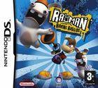 Rayman Raving Rabbids para Nintendo DS