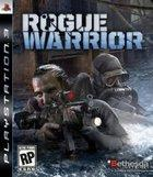 Imagen 12 de Rogue Warrior para PlayStation 3