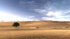 Imagen 6 Toscana y la transici�n d�a y noche se muestran en Gran Turismo 5