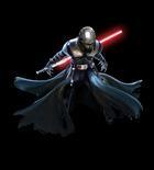 Imagen 78 de Star Wars: El Poder de la Fuerza para Xbox 360