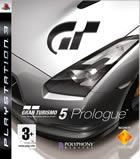 Gran Turismo 5 Prologue para PlayStation 3