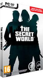 The Secret World para Ordenador