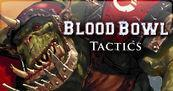 Blood Bowl Tactics