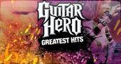 An�lisis de Guitar Hero: Greatest Hits para PS2