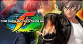 Impresiones King of Fighters XII