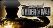 Avance Order of War