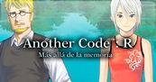 Another Code: R - M�s all� de la memoria