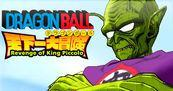 Impresiones Dragon Ball: Revenge of King Piccolo