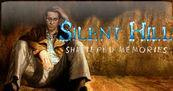 Avance Silent Hill: Shattered Memories