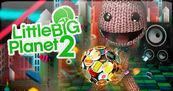 Avance LittleBigPlanet 2