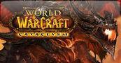 Impresiones World of Warcraft: Cataclysm