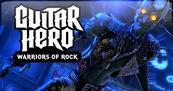 Impresiones Guitar Hero: Warriors of Rock
