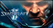Impresiones StarCraft II: Wings of Liberty
