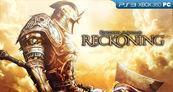 Avance Kingdoms of Amalur: Reckoning