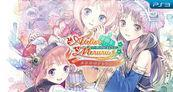 Impresiones Atelier Meruru: Alchemist of Arland 3