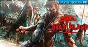 Impresiones Dead Island
