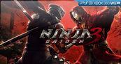 Avance Ninja Gaiden 3: Razor's Edge