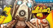 Impresiones Borderlands 2