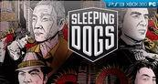 Impresiones Finales Sleeping Dogs