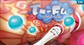 An�lisis de To-Fu Collection para NDS
