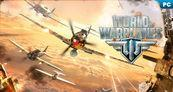 Impresiones World of Warplanes