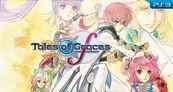 Impresiones Tales of Graces F