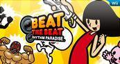 Anlisis de Beat the Beat: Rhythm Paradise para WII