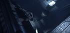 Imagen 23 de The Chronicles of Riddick: Assault on Dark Athena para PlayStation 3