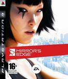 Mirror's Edge para PlayStation 3