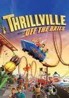 Thrillville: Off the Rails para Ordenador