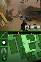 Imagen 3 de Call of Duty 4: Modern Warfare DS para Nintendo DS