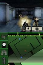 Imagen 2 de Call of Duty 4: Modern Warfare DS para Nintendo DS