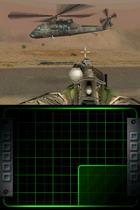 Imagen 1 de Call of Duty 4: Modern Warfare DS para Nintendo DS