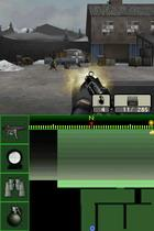 Imagen 11 de Call of Duty 4: Modern Warfare DS para Nintendo DS