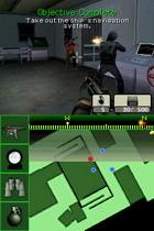 Imagen 4 de Call of Duty 4: Modern Warfare DS para Nintendo DS