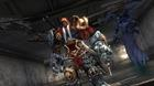 Imagen 70 de Darksiders: Wrath of War para Xbox 360