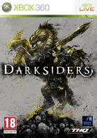 Darksiders: Wrath of War para Xbox 360