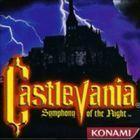 Castlevania: Symphony of the Night PSN para PlayStation 3