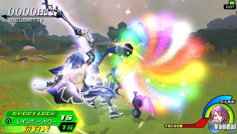 Kingdom Hearts Birth By Sleep (comiezan los envios de game) 2009102112143_4