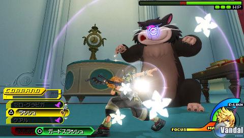 Kingdom Hearts Birth By Sleep (comiezan los envios de game) 2009926134752_4
