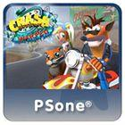 Crash Bandicoot 3 PSN para PlayStation 3
